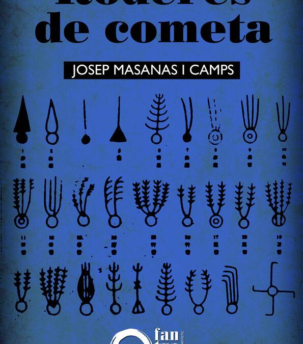 Roderes de cometa