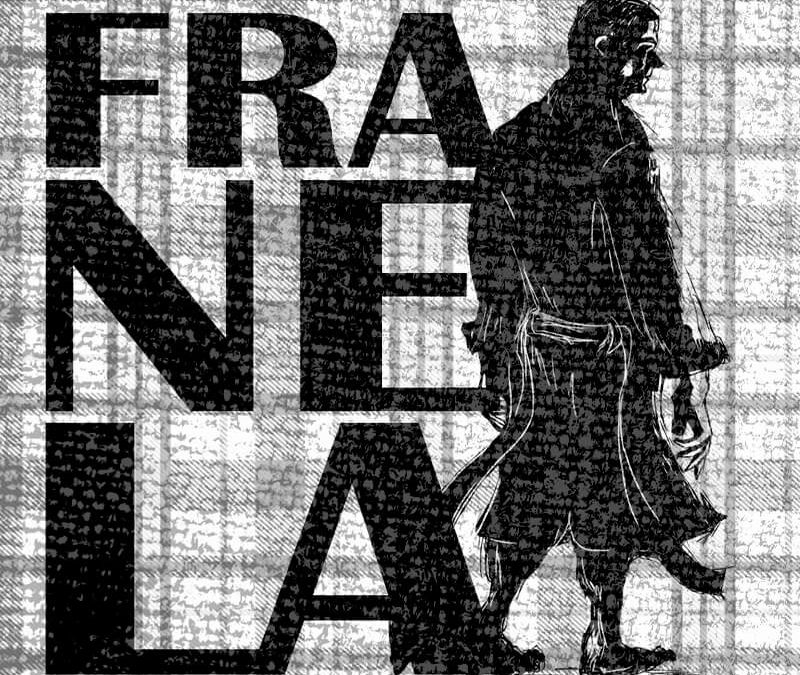 Franel·la